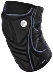 Dye Performance Knee Pads (black)