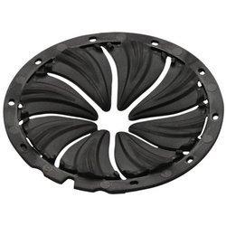Dye Rotor R1/LT-R Quick Feed (black black)