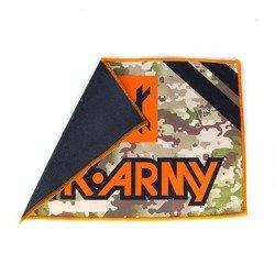 HK Army Microfiber (hstl cam)