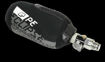 Planet Eclipse Bottle Cover Gen3 68ci ( fantm shade black)