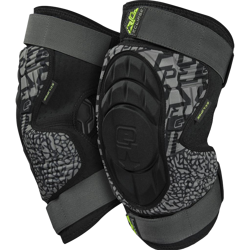 Planet Eclipse HD Core Knee Pads (fantm shade)