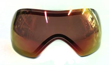 V-Force Grill HDR Lens (metamorph)