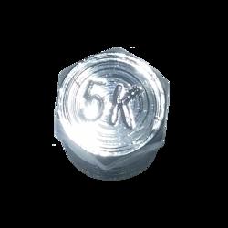 Valken Burst Disk Bezpiecznik Ciśnieniowy 5000