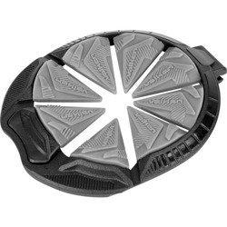 Valken SpeedFeed VSL (grey black)