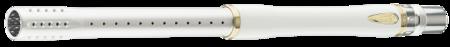"""Dye Boomstick Glass Fibre 15"""" AC (white gold)"""