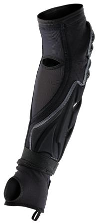 Dye Performance Elbow Pads (black)