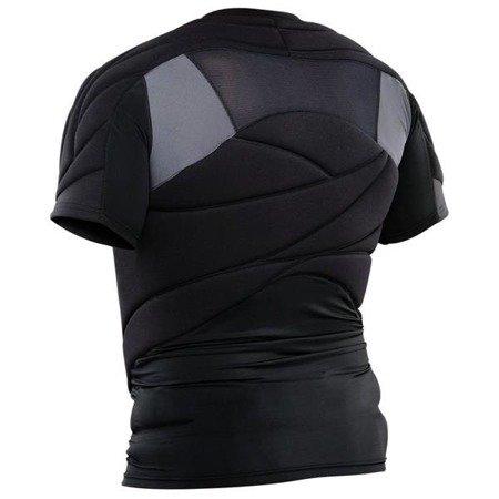 Dye Performance Top (black)