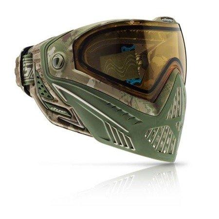 Goggle DYE I5 DyeCam