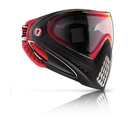 Goggle Dye i4 Pro (dirty bird)
