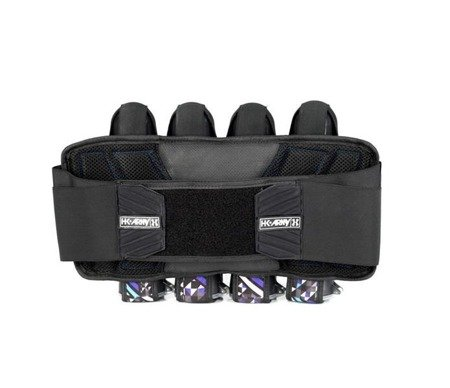 HK Army Eject Harness 4+3+4 (amp)