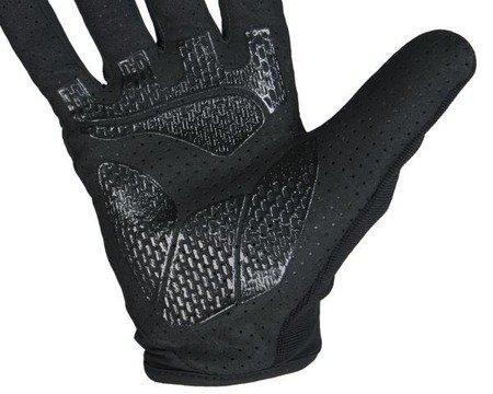 HK Army Freeline Glove (graphite - charcoal)