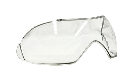 V-Force Grill Single Lens (clear)