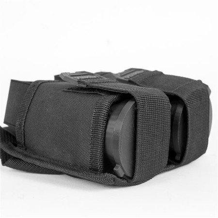 Valken GOTCHA Harness 50 cal (black)