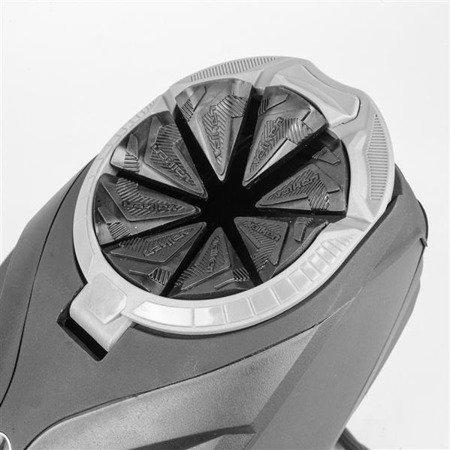 Valken SpeedFeed VSL (black grey)
