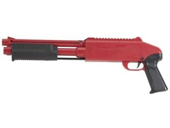 JT SplatMaster Shotgun z200