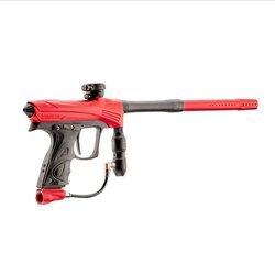 Marker Dye Rize CZR (Red/Black)