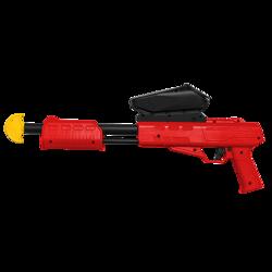 Marker Field Blaster cal. 50 (red)