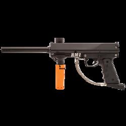 Marker Valken V-TAC RM-1 Rental (black)