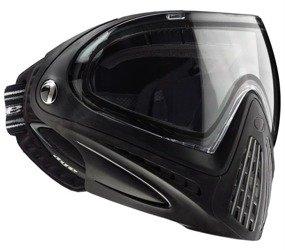 Maska Dye i4 Pro (black)