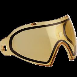 Szybka Dye i4/i5 Thermal Lens (high definition)