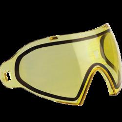 Szybka Dye i4/i5 Thermal Lens (yellow)