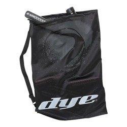 Torba Dye Pod Bag (black/grey)