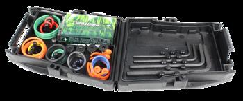 Zestaw Naprawczy Dye DAM Repair Kit Assault Mag