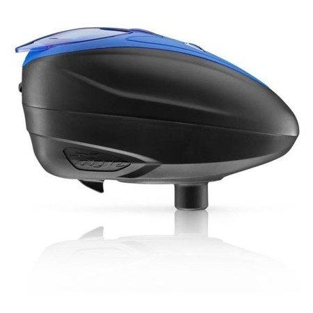 Magazynek Dye LT-R Loader (black blue)