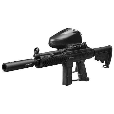 Marker Tippmann Stryker MP2 Elite (black)