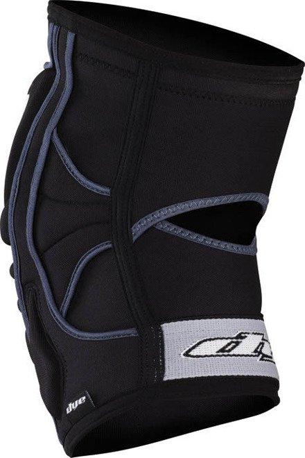 Ochraniacze kolan Dye Performance Knee Pads (black)